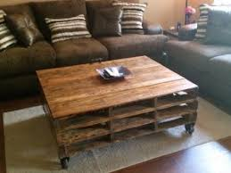 frame large coffee table box frame large coffee table coffee tables