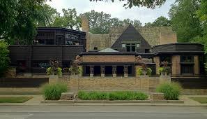 Home Decor Jacksonville Fl Frank Lloyd Wright Style Home Decor Frank Lloyd Wright Style