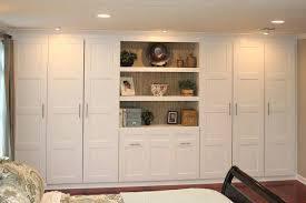 ikea storage hacks ikea closet solutions photo 1 of 6 best closet system ideas on