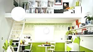 suspension cuisine leroy merlin suspension cuisine ikea luminaire cuisine ikea alinea luminaire