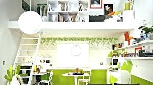 leroy merlin luminaire cuisine suspension cuisine ikea luminaire cuisine ikea alinea luminaire