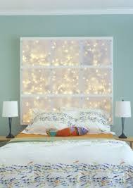 Better Homes Headboard by Sleep Tight 10 Creative Bedroom Furniture Ideas