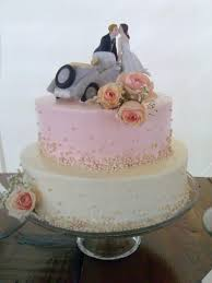 watertown wedding cakes reviews for cakes