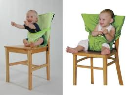 Portable Baby High Chair Sale Baby Chair Portable Infant Seat Product Dining Lunch