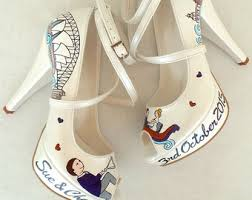 wedding shoes sydney handmade shoes accessories by kuklafashiondesign on etsy