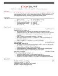 General Resume Template Catering Sales Manager Resume Examples Sample Research Proposal In