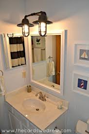 bathroom fixture ideas 11 actually helpful tricks for decorating a small bathroom hometalk