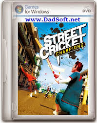 sports games free download full version for pc