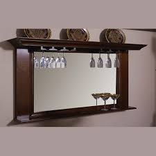 Bar Mirror With Shelves by Bar Mirror Archives Ultra Modern Pool And Patio