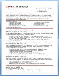 math tutor resume tutor resume sle haadyaooverbayresortcom tutor resume
