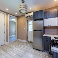 1 Bedroom Apartment For Rent In Brooklyn Search Apartments For Rent In Brooklyn Queens And New York City