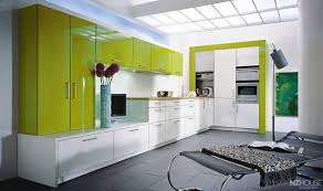 kitchen style kitchen paint colors image of lime cabinet green