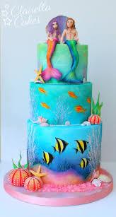 the 25 best artist cake ideas on pinterest painter cake art