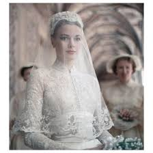 wedding dress grace the royal order of sartorial splendor top 10 best royal wedding