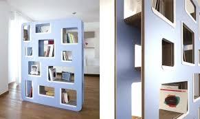separateur de chambre separateur de chambre cubes separateur de chambre salon