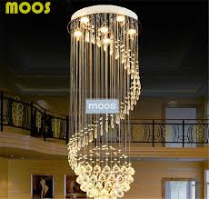 decorative led lights for home decorative home light wanker for