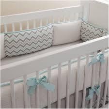Gray And Pink Nursery Decor by Bedroom Grey Chevron Baby Bedding Etsy Lila Pink Chevron Crib