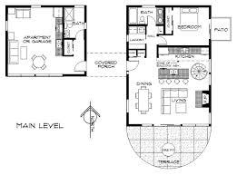 Two Bedroom Cabin Floor Plans Lovely Design 3 Bedroom 2 Bath Cabin Floor Plans 11 Home Act