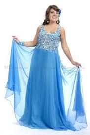 robe de soirã e grande taille pas cher pour mariage robe de soirée pas cher grande taille pour mariage prêt à porter