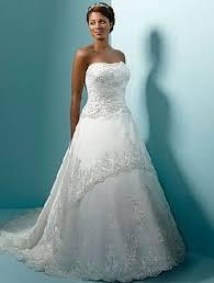 african american wedding dresses wedding ideas