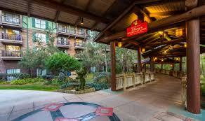 Old Key West 3 Bedroom Villa Wilderness Lodge 1 Bedroom Villa Disney Vacation Club Review U2013 Easywdw
