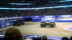 monster truck show chicago in chicago me a picture of atamu me monster truck show denver a