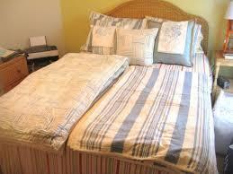 Ralph Lauren Comforter King Ralph Lauren Paisley Bedding Ebay