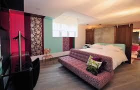 design de chambre à coucher maison design moderne areyaa com