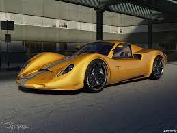 porsche 904 replica rcr u0027s next car should be page 116 gt40s com