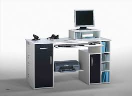 mobilier de bureau poitiers bureau surmeuble bureau fly best of bureau blanc conforama bureau