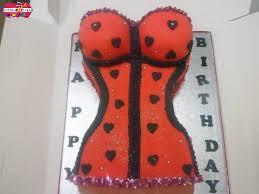 18 birthday cakes u2013 cynthias cake