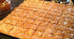recette cuisine grand mere recettes de leckerlis par cuisine maison d autrefois comme grand