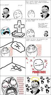 Troll Dad Memes - muerte del trolldad meme adictos flickr