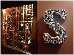 amazing decoration wine cork wall art crazy wine cork wall decor