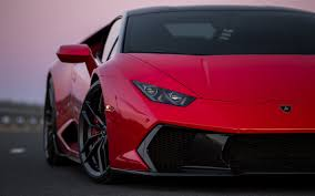 lamborghini huracan front download wallpapers lamborghini huracan front view sports coupe