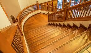 custom stairs custom stairs u0026 finishes medina oh