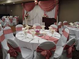 folding chair covers rental folding chair cover rentals cheap wooden covers used white how do