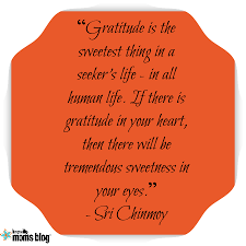 thanksgiving gratitude 2015