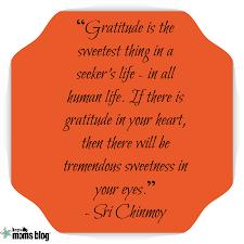 thanksgiving gratitude 2015