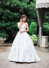 lace corset top wedding dress wedding dress pinterest lace