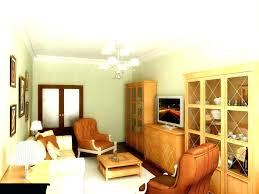 low cost interior design for homes home designs interior design cost for living room size of home