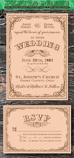 digital wedding invitations win digital wedding invitations bitsy