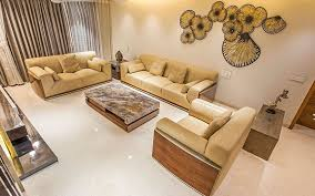 Interior Designer In Surat Better Living Sources
