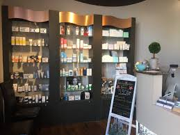 Fort Collins Spray Tan Spavia Day Spa Review An Affordable Spa Day In Fort Collins