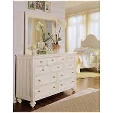 Camden Bedroom Furniture 920 316 American Drew Furniture Camden Buttermilk Bed