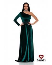 modele de rochii modele de rochii de catifea scurte si lungi online fashion8 ro