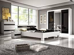 chambres d h es de luxe chambre rideau chambre gar on de luxe chambre ado noir et blanc avec