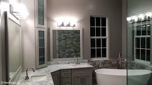 home design orlando fl bathroom best bathroom remodeling orlando fl excellent home design