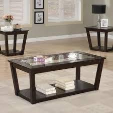 Affordable Coffee Tables Affordable Coffee Tables Writehookstudio