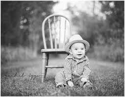 photographers in baton gavin 6 month session ezzo kids lifestyle photographer